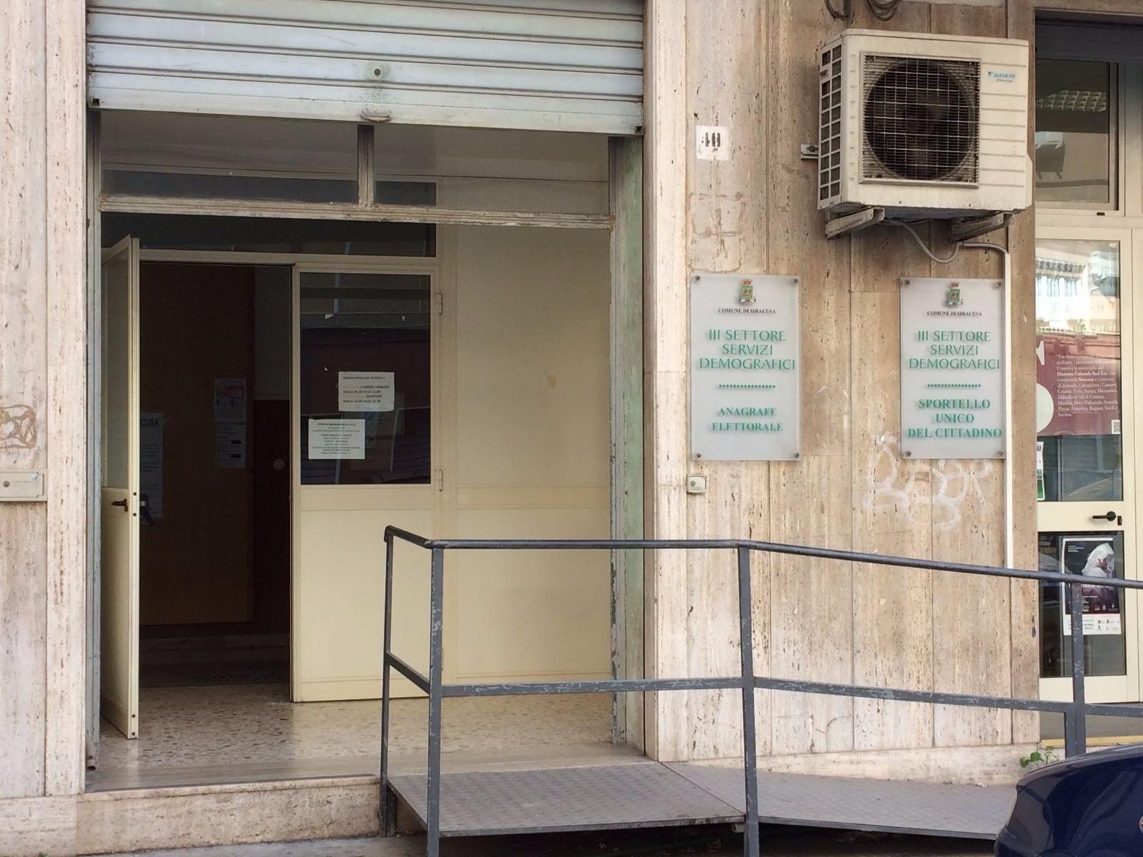 Regionali 2017 da oggi ufficio elettorale comunale aperto - Ufficio elettorale milano ...