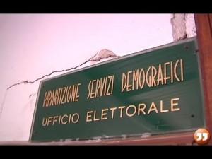 L 39 ufficio elettorale razionalizza e cambia sezioni e seggi - Ufficio elettorale milano ...