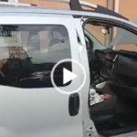 (VIDEO) I POLIZIOTTI SIRACUSANI FANNO IL PIÙ GRANDE SEQUESTRO DI COCAINA DI SEMPRE (danilo lenzo)