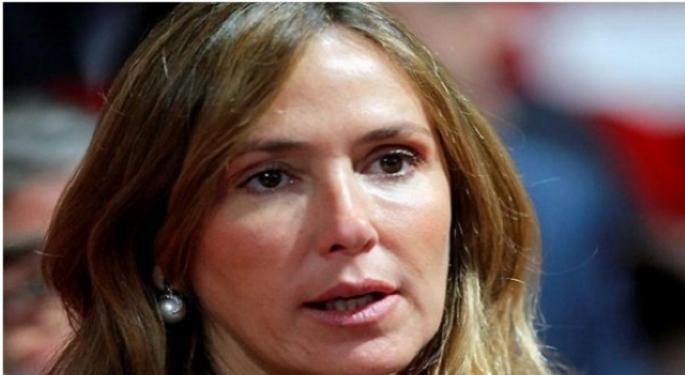 STEFANIA PRESTIGIACOMO: SIRACUSA E' DIVENTATA LA CITTA' DEI TOPI, GRAVISSIME LE RESPONSABILITA' DI CHI AMMINISTRA