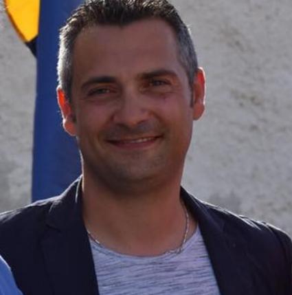 ALESSANDRO DI MAURO: IN QUESTO CONSIGLIO COMUNALE C'E' TANTA VOGLIA DI FARE