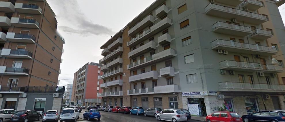 BOCCIATO IN CONSIGLIO COMUNALE L'AFFITTO DELL'EX PALAZZO DELLA QUESTURA