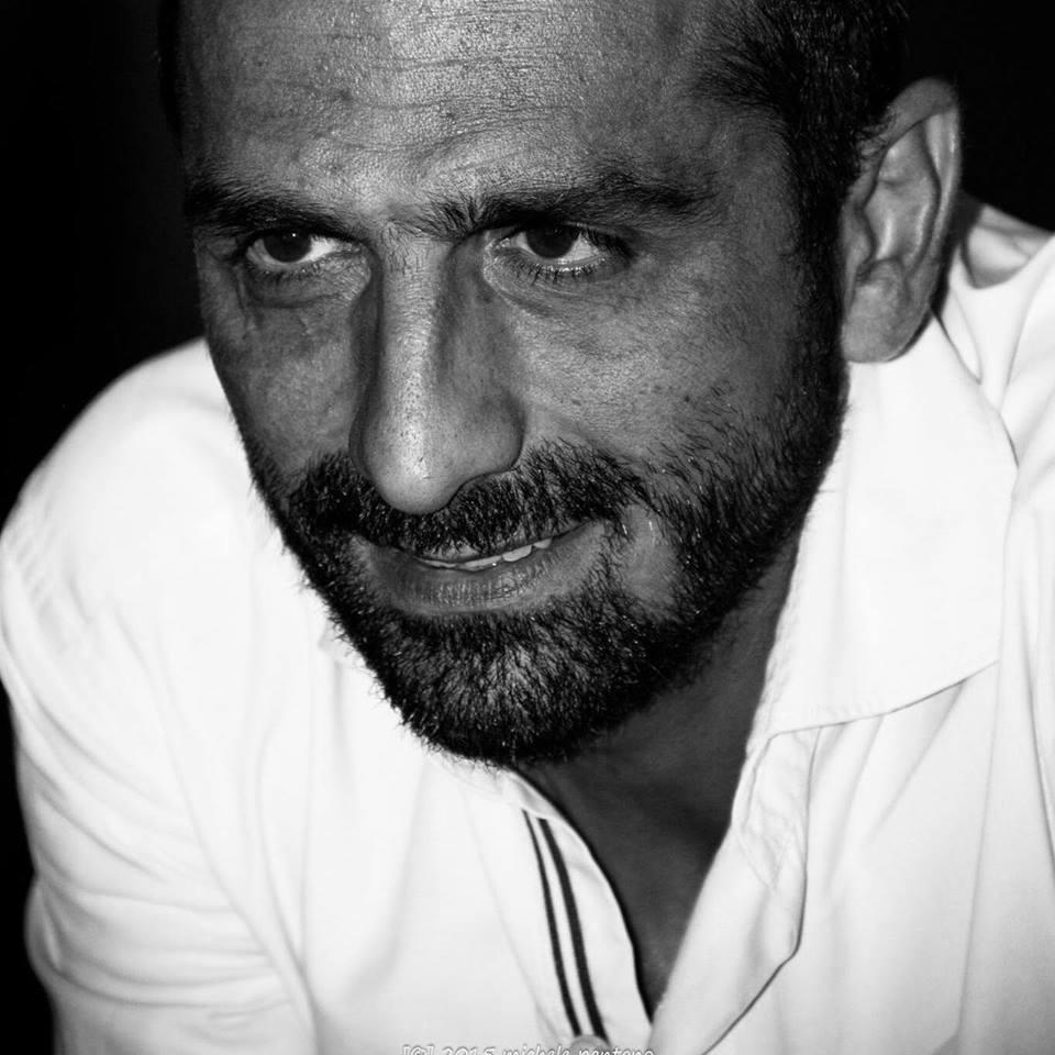 SALVO CASTAGNINO: DELEGATO DI BELVEDERE? UNA NOMINA DI CARNEVALE, NON ESISTE NELLO STATUTO DELL'ENTE