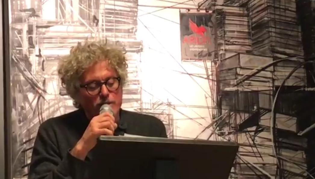 IN GIRO PER L'ITALIA IL BAMBINO ARCHIMEDE, GENIO DI SIRACUSA (VIDEO)