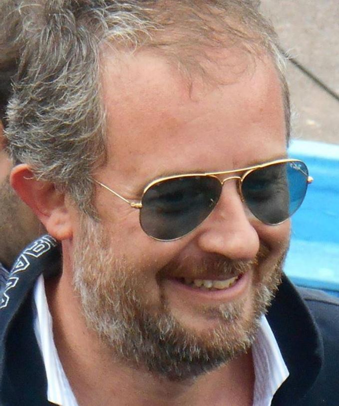 ALESSANDRO SPADARO: LO CONFESSO, SONO UN INGENUO, SONO STATO TRADITO DA FRATELLI D'ITALIA