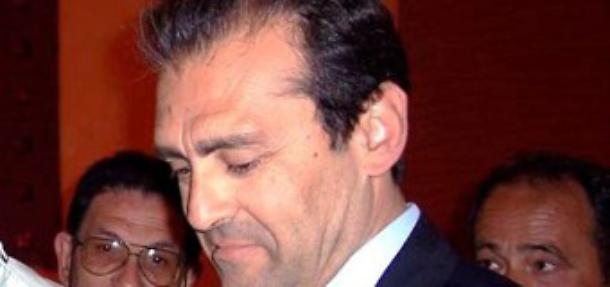 BRUNO ALICATA: QUELLA DEL TAR DI CATANIA SUL VOTO A SIRACUSA É UN'ORDINANZA STORICA