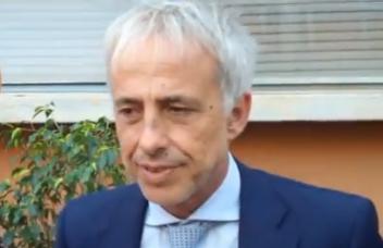 RIFIUTI: BOCCIATO L'ENNESIMO BANDO DI COPPA-ITALIA. TUONANO LE OPPOSIZIONI: DIMETTETEVI