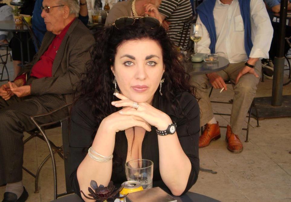 IVANA PIZZATA: ITALGAROZZO? INCOMPETENTI E FACILONI. SOPRATTUTTO PRESUNTUOSI