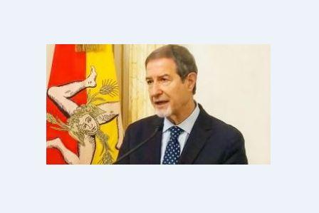 SULLE EX PROVINCE IL TRADIMENTO DEL GOVERNATORE NELLO MUSUMECI