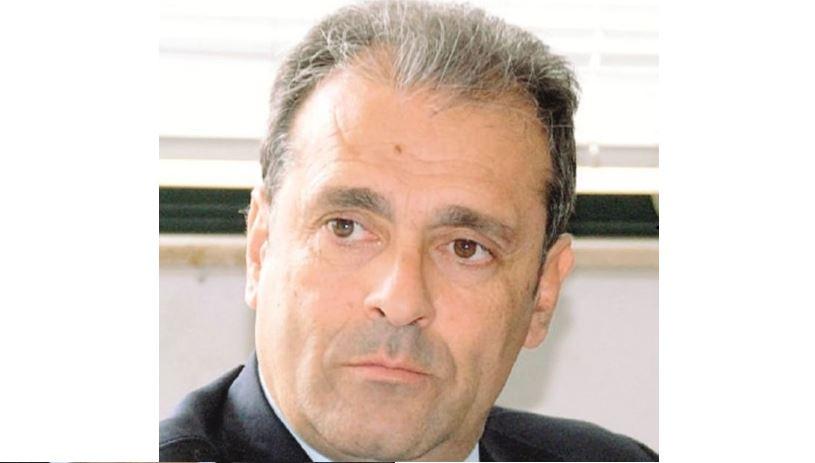 BRUNO ALICATA: IL COMMISSARIO FLORENO RISOLVA SUBITO IL PROBLEMA DEL FREDDO NELLE SCUOLE SUPERIORI