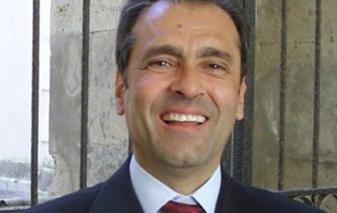BRUNO ALICATA: IL PRESIDENTE MUSUMECI DEVE RISPETTARE GLI ACCORDI ASSUNTI COI 600 DIPENDENTI DELL'EX PROVINCIA
