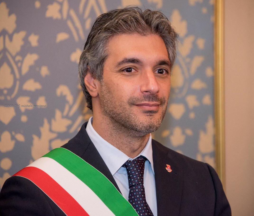 CARNEVALE DI AVOLA 2019. IL SINDACO LUCA CANNATA:UN PROGRAMMA RICCO DI STELLE DELLO SPETTACOLO ITALIANO