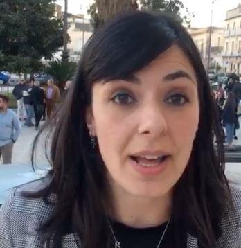 ROSSANA CANNATA (VICEPRESIDENTE DELLA COMMISSIONE ANTIMAFIA): FAREMO CHIAREZZA SULLE VERITA' CELATE