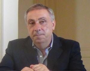 SALVO SORBELLO: LAVORIAMO INSIEME PER DIFENDERE L'AUTONOMIA DELLA SICILIA