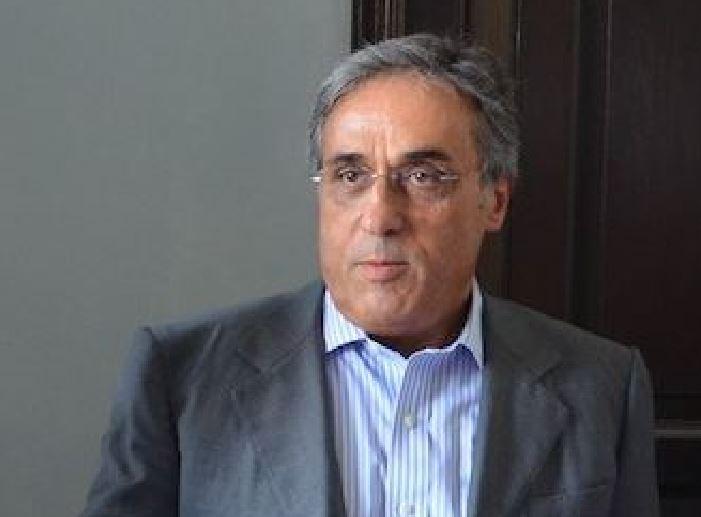 CALOGERO RIZZUTO (DIRETTORE DEL PARCO ARCHEOLOGICO): SIAMO AUTONOMI E QUESTO CI PERMETTERA' DI ACCELERARE I TEMPI