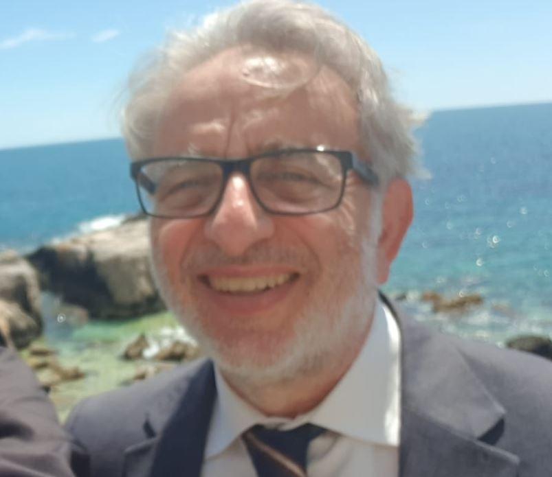 FORZA ITALIA E CINQUE STELLE TRADISCONO I SIRACUSANI E SOSTENGONO LA DELIBERA SFRATTAMORTI DI ITALGAROZZO
