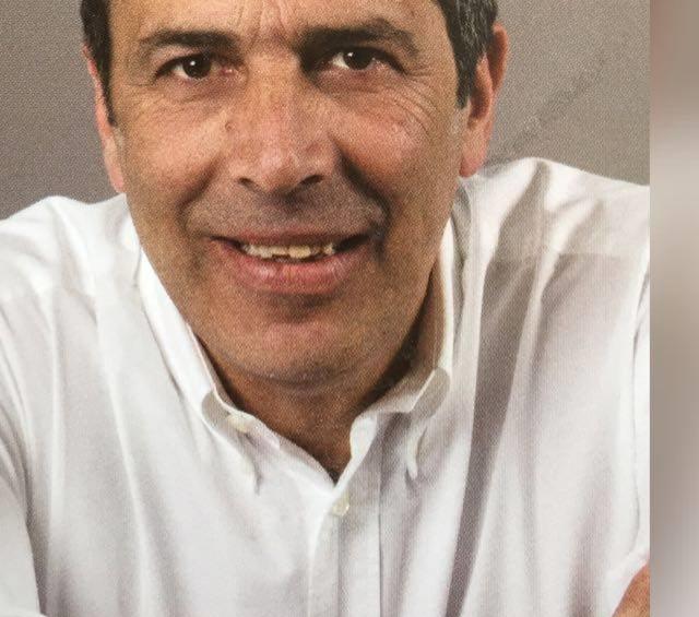DOMANI SI RIUNISCE LA QUARTA COMMISSIONE CONSILIARE CONVOCATA SDAL PRESIDENTE FERDINANDO MESSINA
