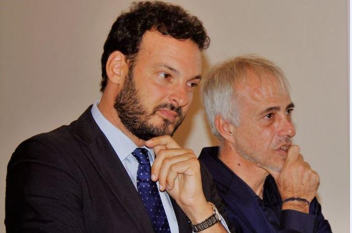 ENNESIMO BANDO SBAGLIATO, MA COPPA-ITALIA SI DICHIARANO SEMPRE INNOCENTI
