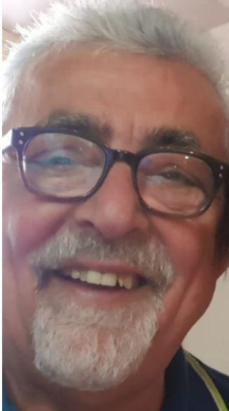 SALVO BENANTI: ITALIA E' PEGGIO DI GAROZZO, HA LA BUGIA COMPULSIVA. LA SCALA? DICE BUGIE ANCHE LEI