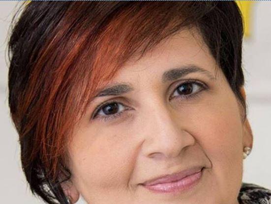 SILVIA RUSSONIELLO: BROGLI ELETTORALI? SPERO CHE IL TAR ANNULLI TUTTO