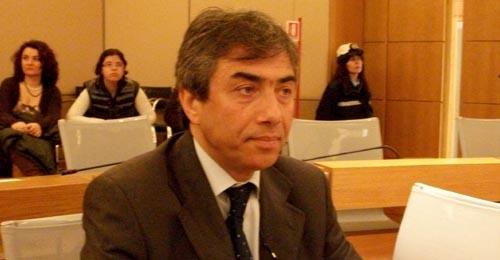 SERGIO BONAFEDE: IL TRASPORTO URBANO ESCLUDE MEZZA CITTA', ECCO ALCUNE PROPOSTE
