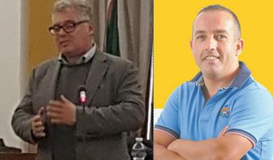 """BURGIO """"MOLLA"""" LIMOLI: ESPERIENZA CONCLUSA, LA CITTA' HA BISOGNO D'ALTRO"""