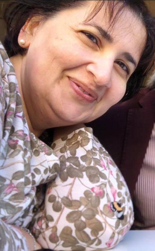 SILVIA RUSSONIELLO: NON HO VOLUTO FARE IL PRESIDENTE DEL CONSIGLIO COMUNALE. VOLEVO PORTARE A GALLA LE NEFANDEZZE DELL'AMMINISTRAZIONE