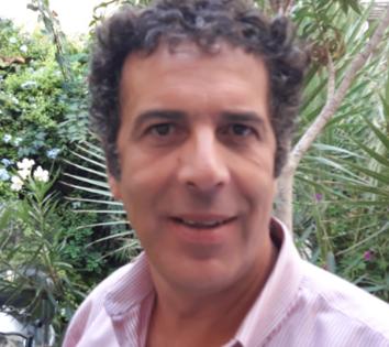 FERDINANDO MESSINA: TUTTI I CONSIGLIERI DI FI HANNO VOTATO PER CONSENTIRE LA CURA DELLE STRADE DI USO PUBBLICO