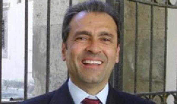 ALICATA (FI): POVERO FRANCESCO, NEMMENO IL TEMPO DI BERE LO CHAMPAGNE PER LO SCIOGLIMENTO DEL CONSIGLIO..