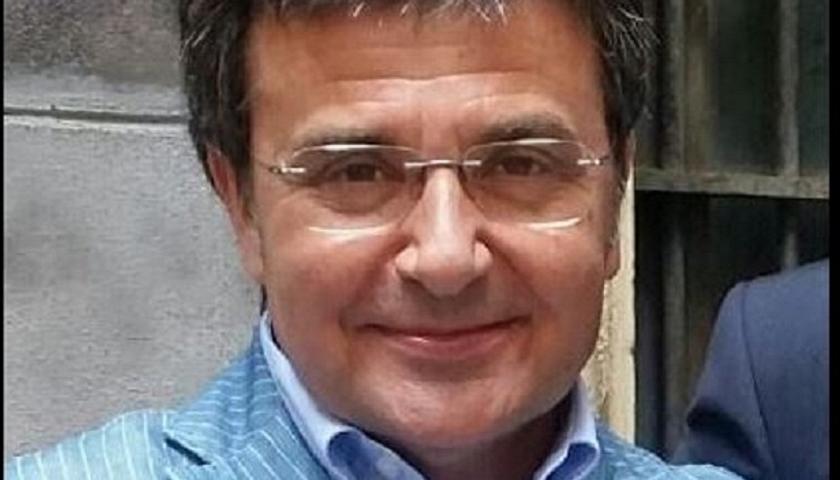 MASSIMO CARRUBBA: VI RACCONTO L'ULTIMA QUARZATA DELLA SINDACA DI AUGUSTA